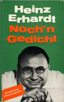 Weisheiten Heinz Erhardt